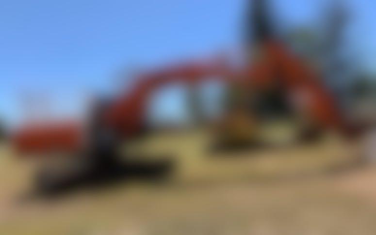 Ashdon Contractors featured image