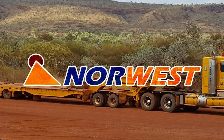 Norwest Group featured image