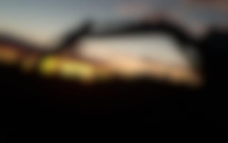 Dino Crushing & Earthmoving featured image