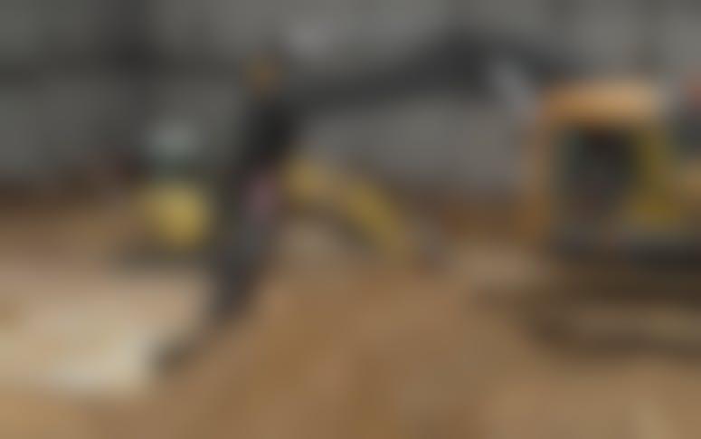 KNN Excavation featured image