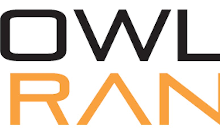 Knowles Cranes Pty Ltd featured image