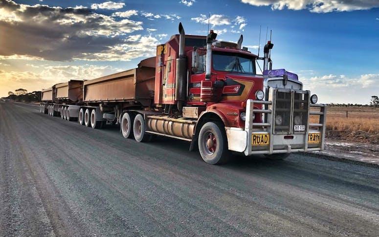 REH Enterprises Pty Ltd featured image
