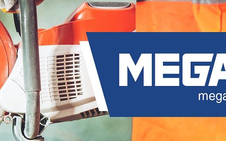 Mega Hire featured image