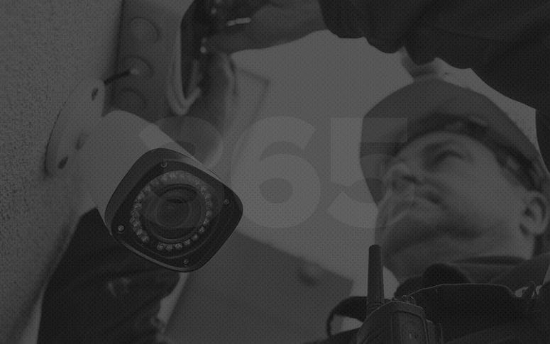 Services365 featured image
