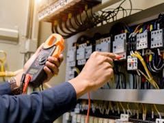 Electrical Engineering Consultants in Brisbane CBD