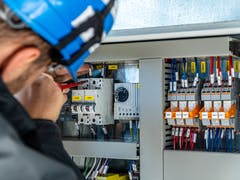 Electrical Engineering Consultants in Adelaide