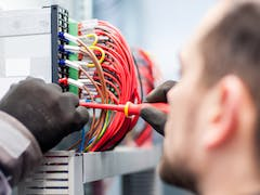 Electrical Engineering Consultants in Melbourne