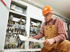 Electrical Engineering Consultants in Sydney Metro