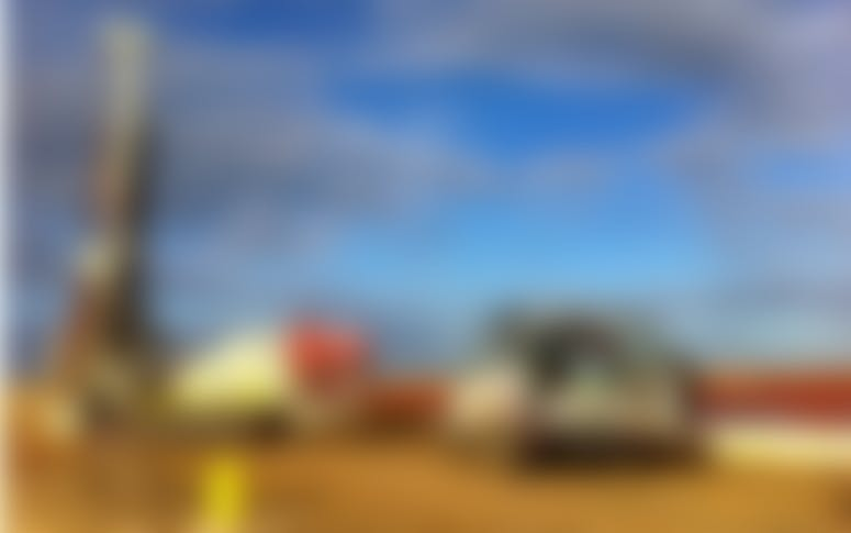 Hinterland Drilling Pty Ltd featured image