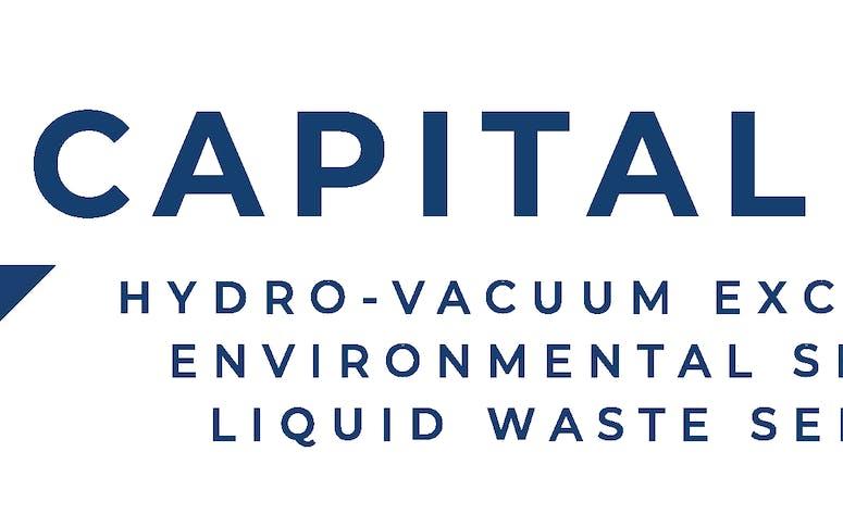 Capital Vacuum Excavations featured image