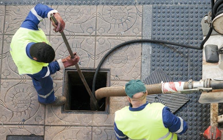 DLA Civil Construction Pty Ltd featured image