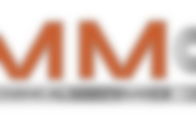 MMspanners Pty Ltd featured image