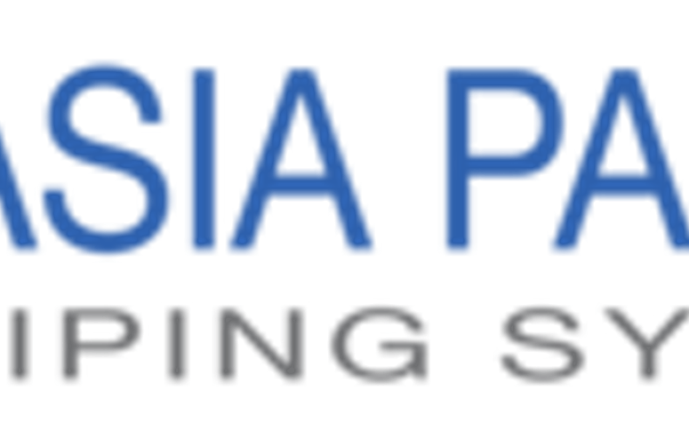 Asia Pacific Piping Systems featured image