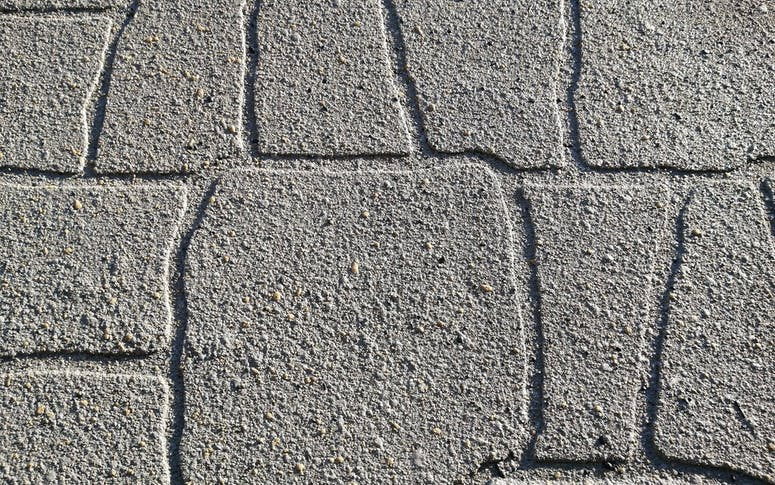 LD's Decorative Concreting and Resurfacing featured image