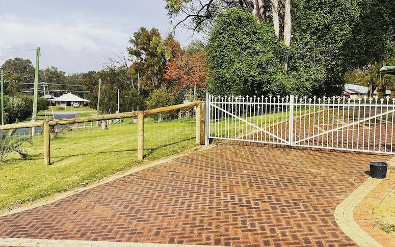 Bryden's Co Contracting featured image