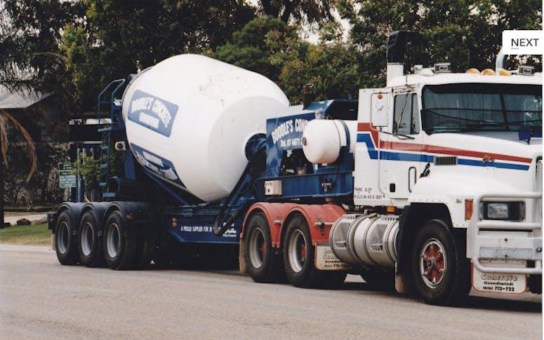 Boodle's Concrete featured image