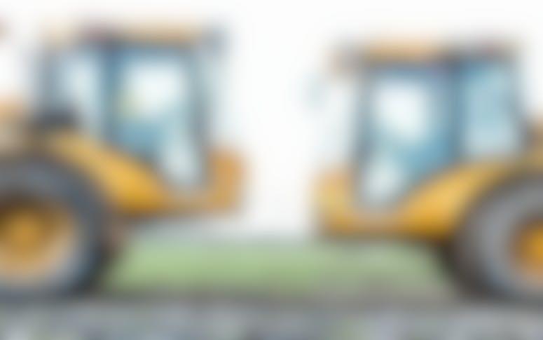 Blake Machinery Pty Ltd featured image