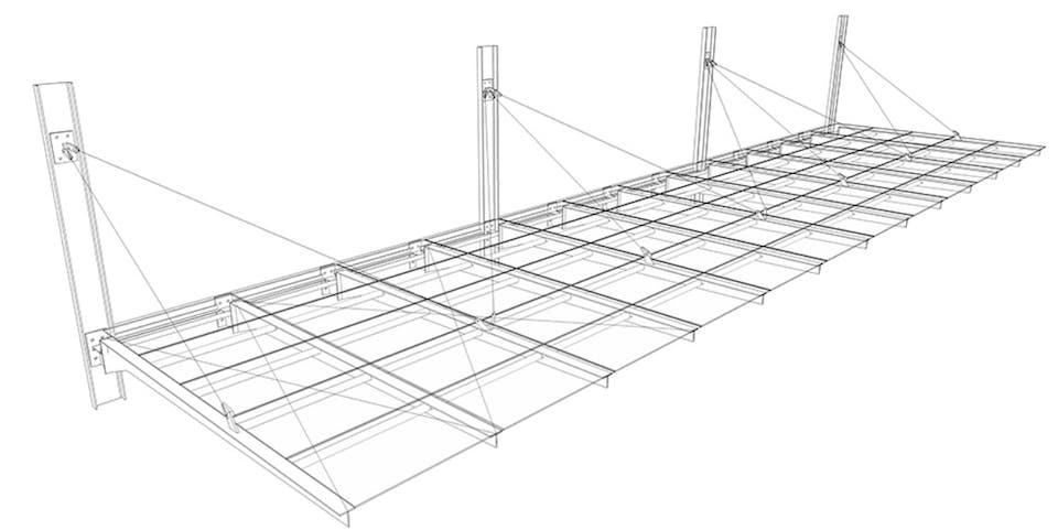 All Styled Steel Pty Ltd