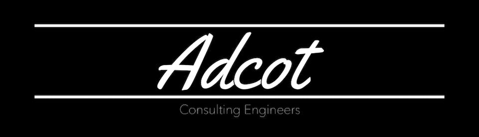 Adcot Engineering Services