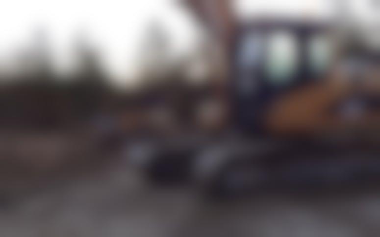 BG & L OSTLER Excavations Pty Ltd featured image