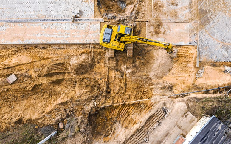 T & C Excavations (Qld) Pty Ltd featured image
