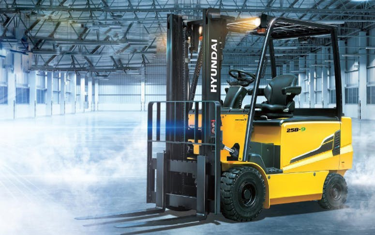 Nationwide Sales Service & Rentals featured image