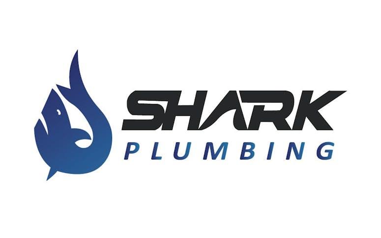 Shark Plumbing Pty Ltd featured image