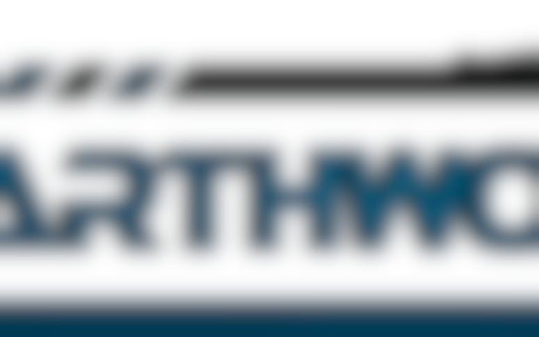 JML Earthworks pty ltd featured image