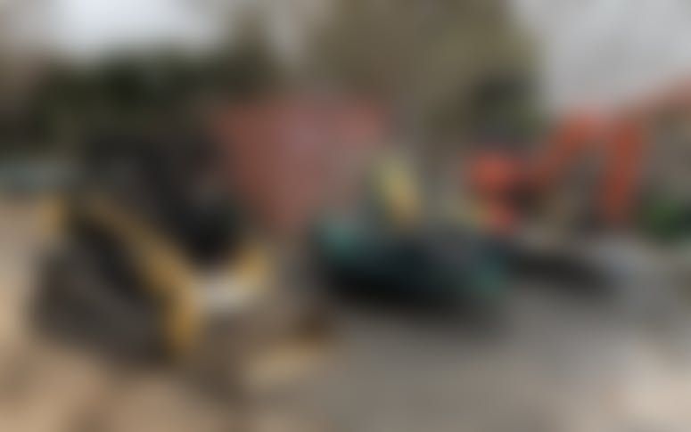 Bungendore Equipment Hire featured image