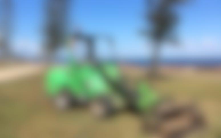Activant Earthworx  featured image