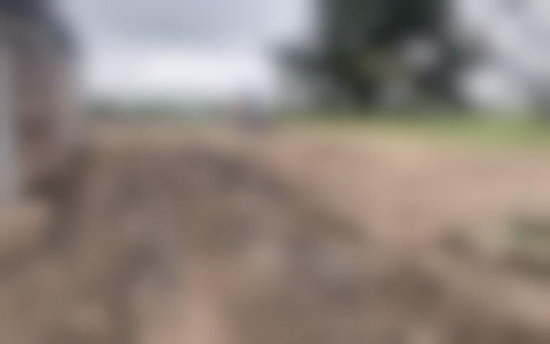 JEG Earthworks Pty Ltd featured image