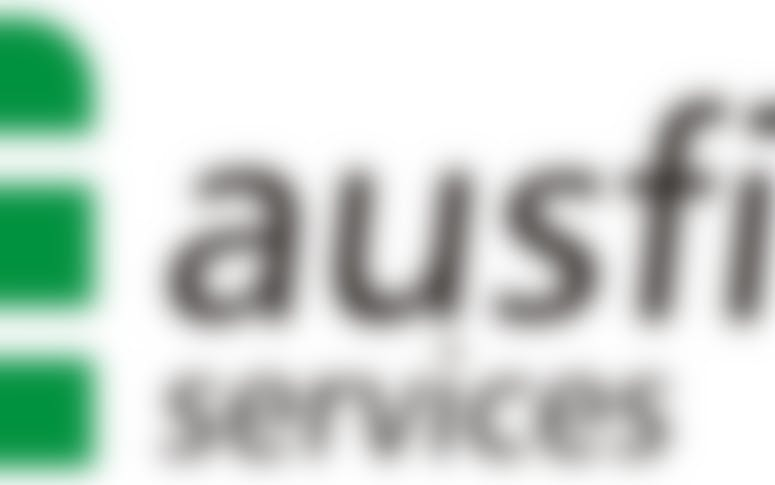 Ausfield Services featured image
