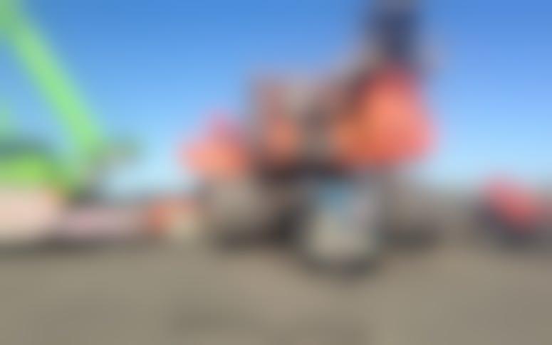 Black Diesel Services featured image