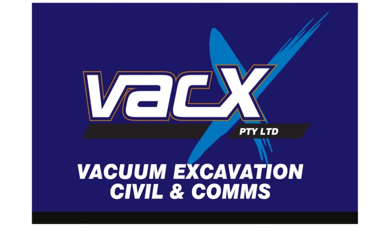 VacX featured image