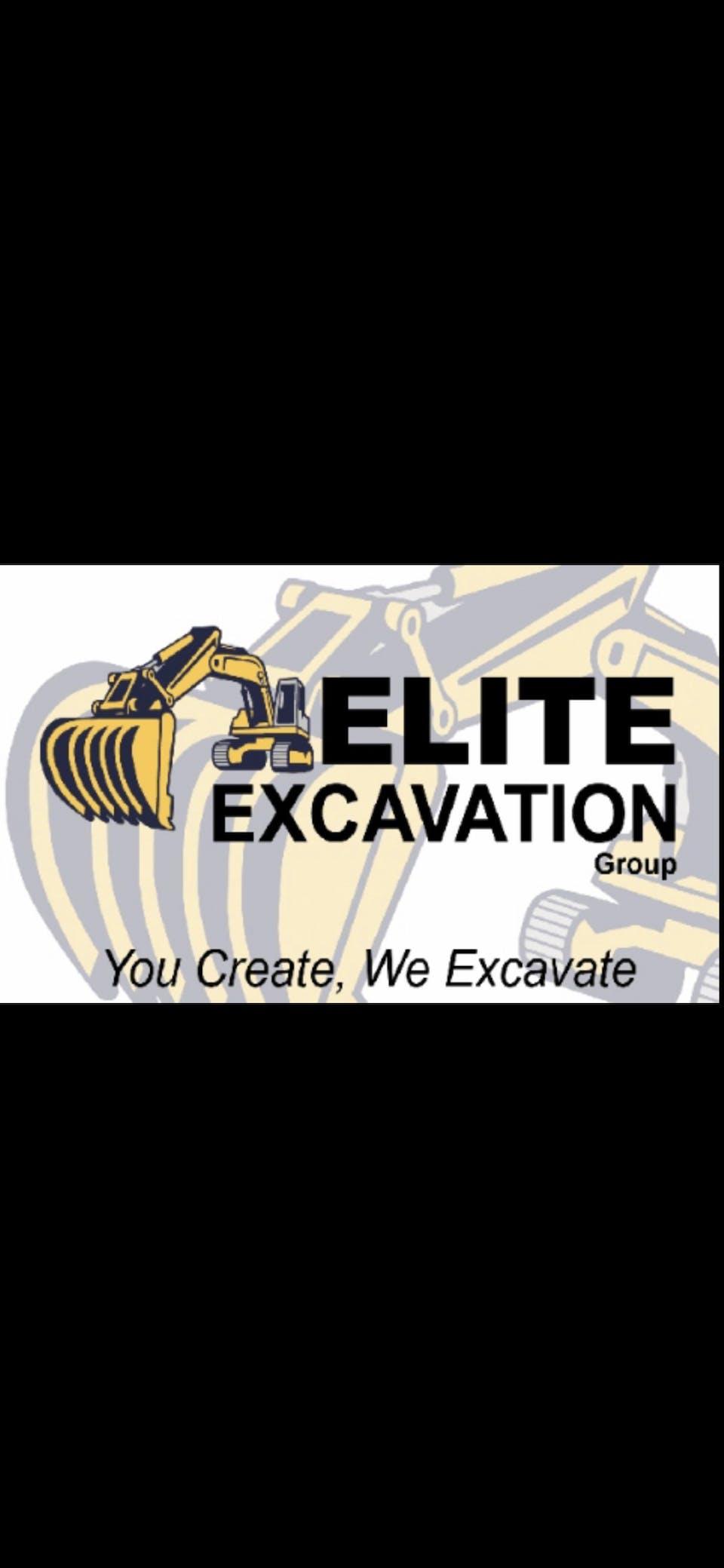 Elite Excavation Group