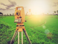 Surveyors in Adelaide
