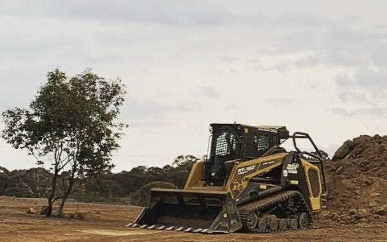 D&A Earthworks and Environmental PTY LTD featured image