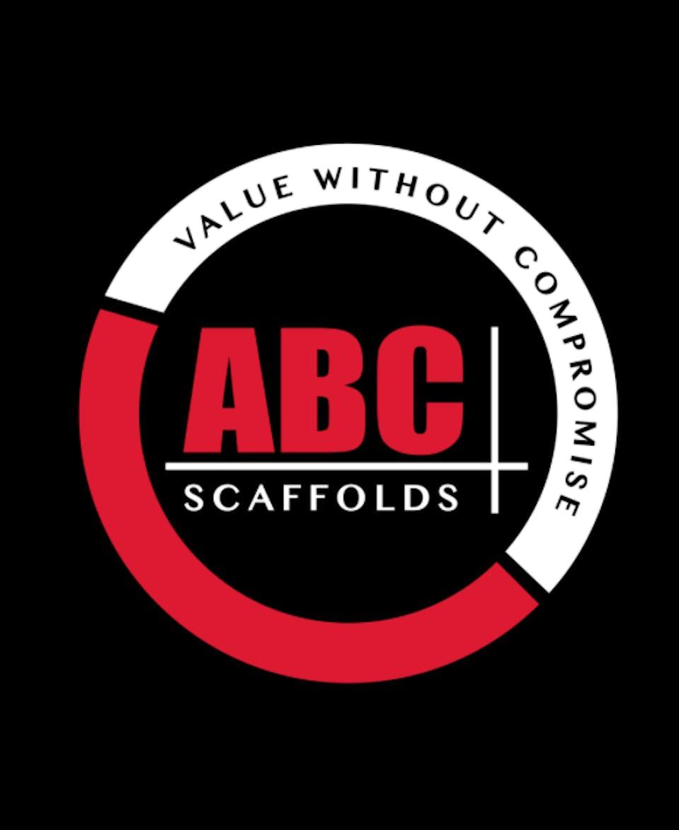 ABC Scaffolding Pty Ltd