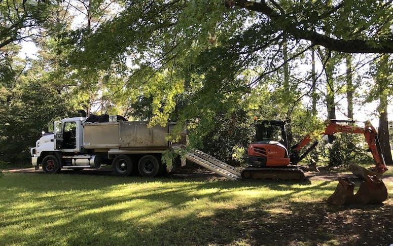 Excavate It Pty Ltd featured image