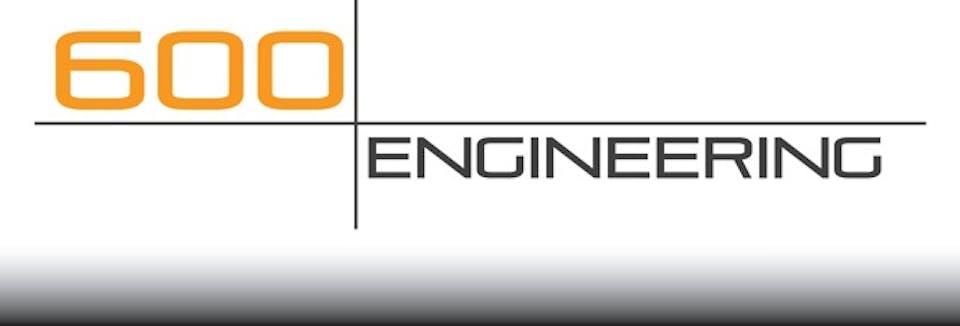 600 Engineering