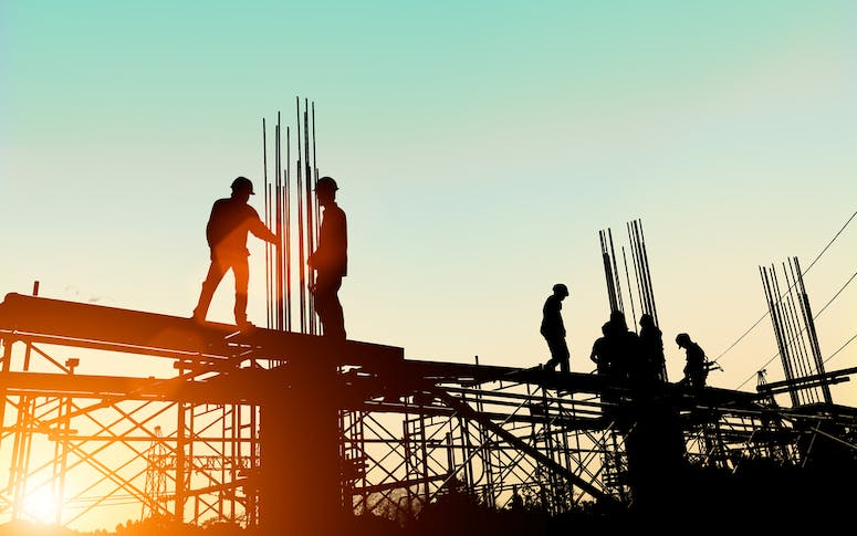 THE PIT BUILDER SYDNEY featured image