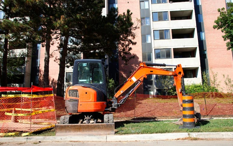Kellys Excavations and Landscaping Solutions Pty Ltd featured image