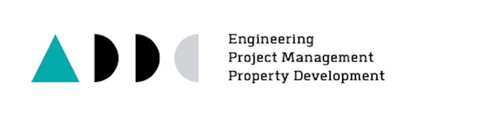 AD Design & Consulting Pty Ltd