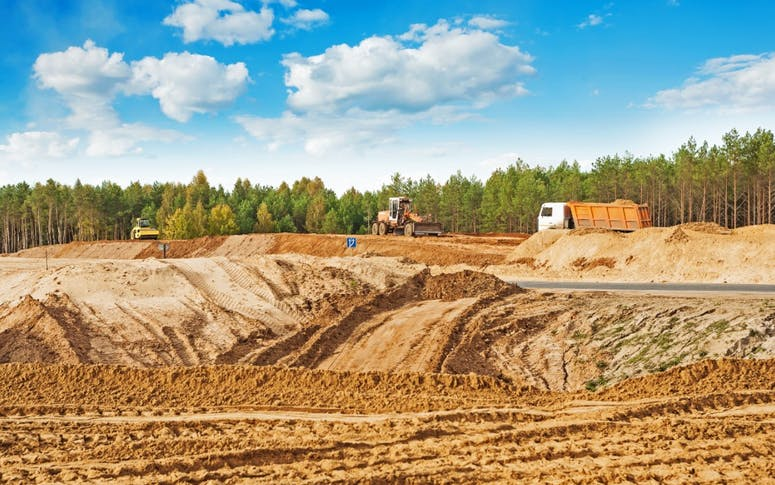 South Coast Contracting & Hire featured image