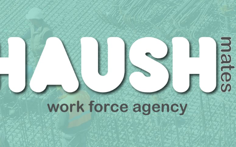 Haush Mates Work Force. featured image