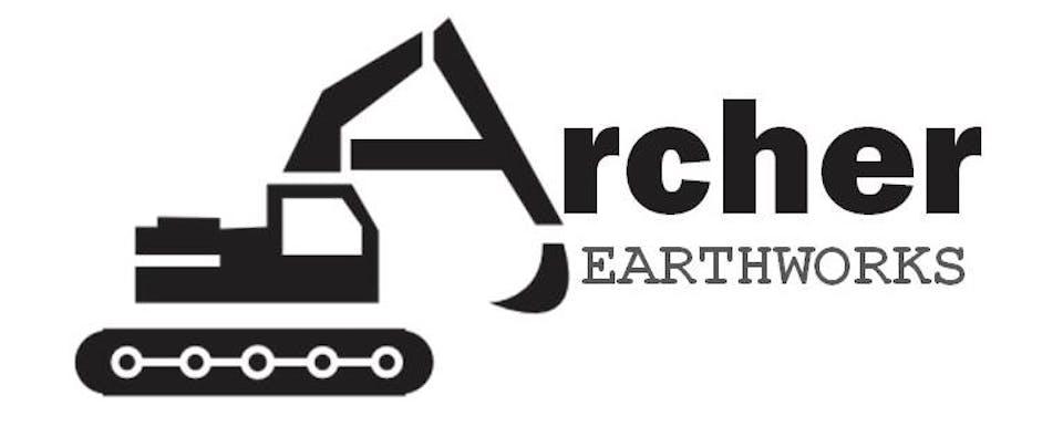 Archer Earthworks