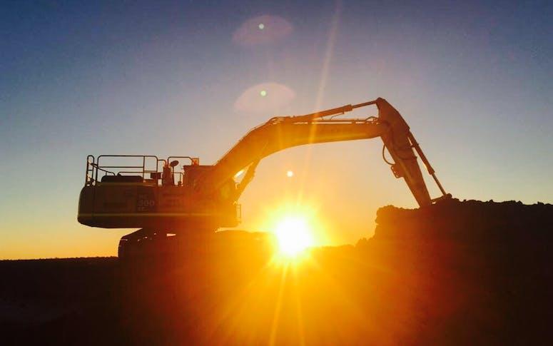 Ontrak Enterprises featured image