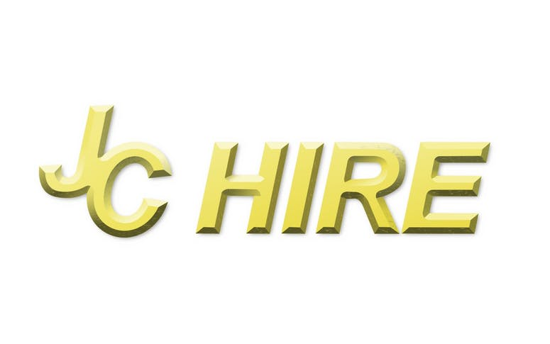 JC Hire featured image