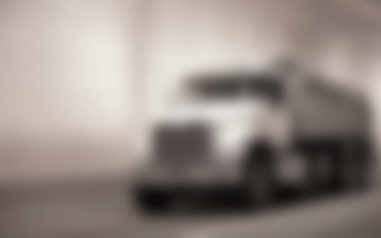 Tesla Transport featured image