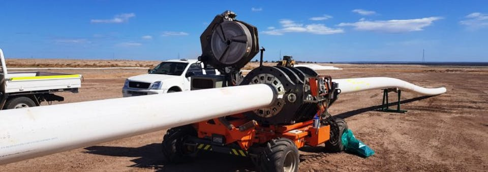 Acu-Tech Piping Systems